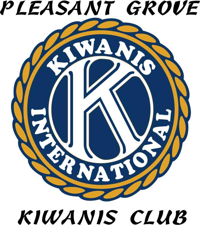 kiwanis-3x3-logo-banner-9-7-07.jpg (671×756)